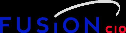 fusion-cio-logo
